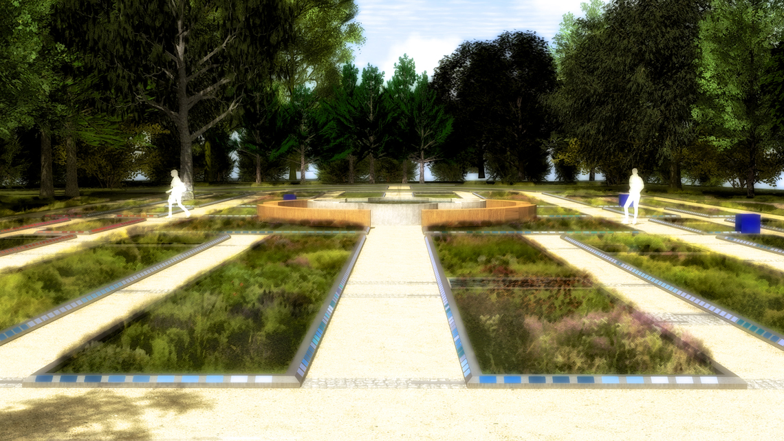 02_Arboretum_ansicht_A