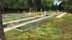 02_Arboretum_ansicht_C