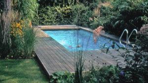 03_garten g_pool