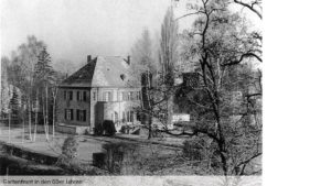 03_kaulbachstrasse_garten_1960