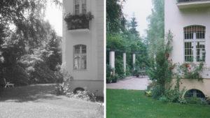 09_kaulbachstrasse_garten_pergola