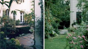 14_Kaulbach_terrasse