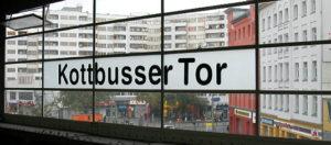 blog_gubasgard_skalitzer_wikipedia_uploaded_von_Kwertii_kl