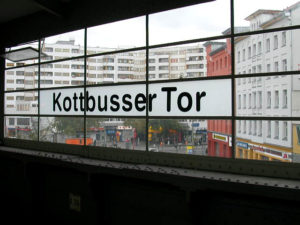 blog_gubasgard_skalitzer_wikipedia_uploaded_von_Kwertii_orig