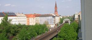 blog_gubasgard_skalitzer_wikipedia_uploaded_von_Omniuse_kl
