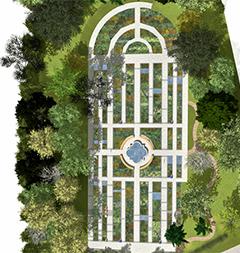 ph_bueroprofil_arboretum