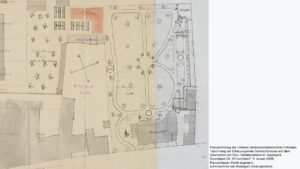 02_villa_baumgart_archive_grundstuck_1905