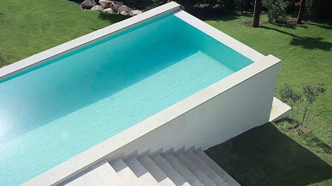 mallorca_4e_pool_1_641