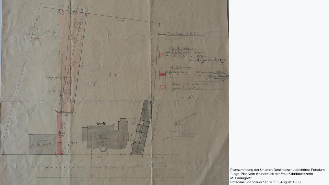 01_villa_baumgart_archive_lageplan_1903