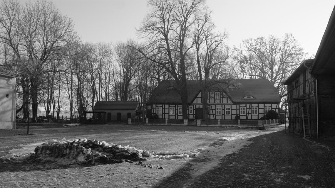 06_Burghagen_Bestand