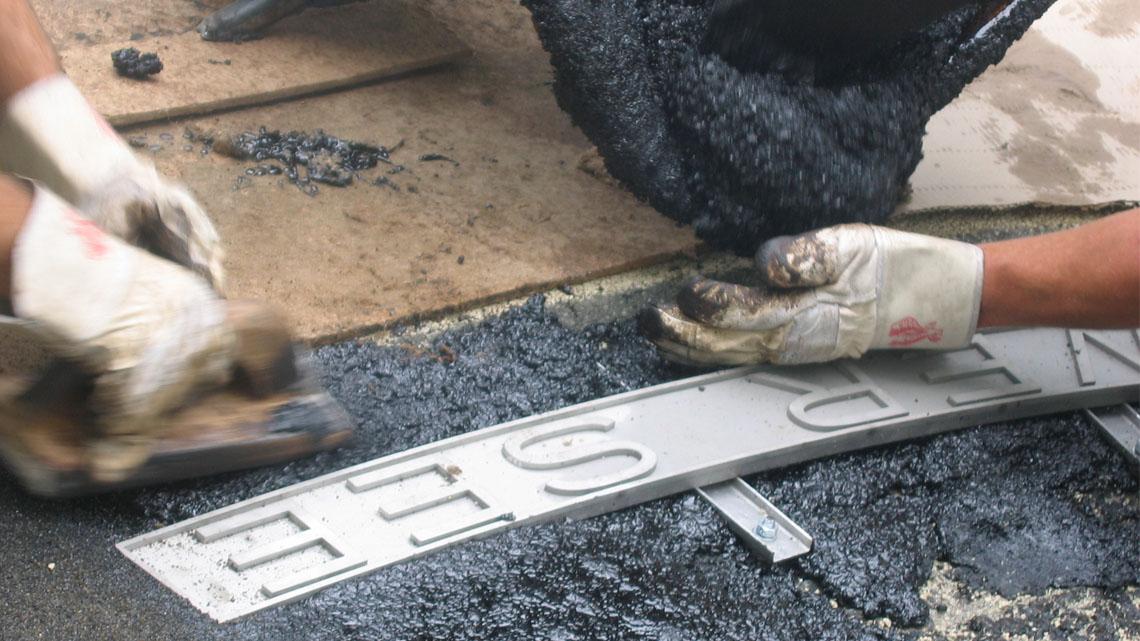 07_5_HvT_asphalt_metallplatte_1140