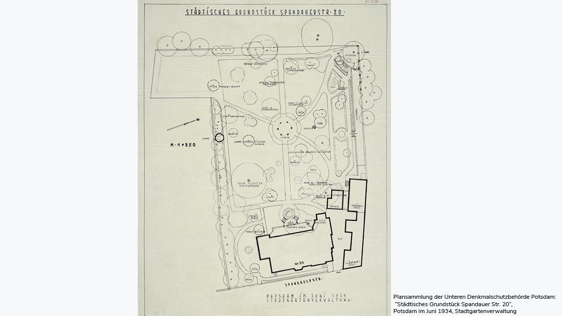 03_villa_baumgart_archive_grundstuck_1934