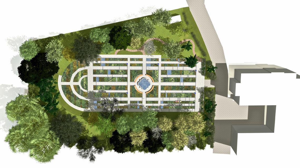 01_Arboretum_grundriss