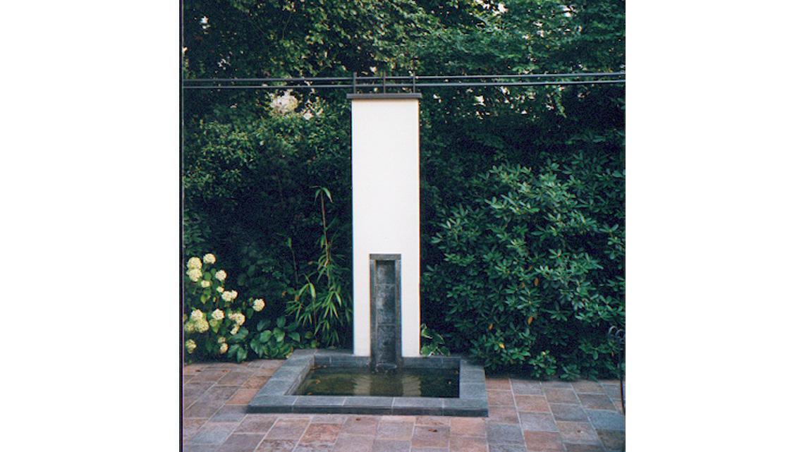 11_kaulbachstrasse_Brunnen
