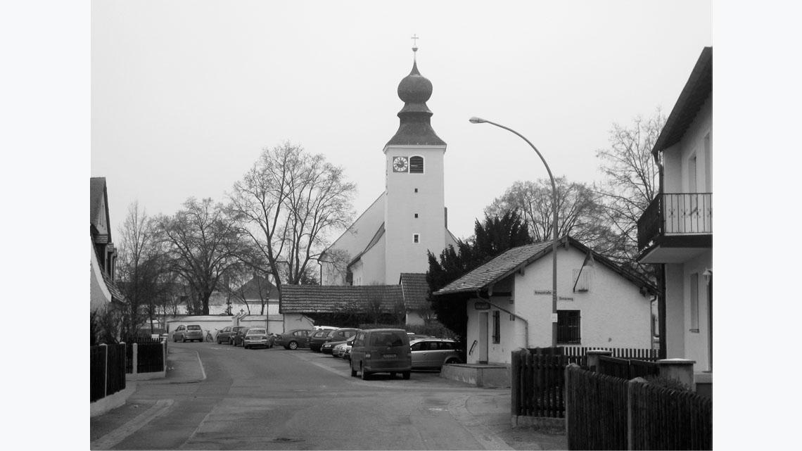 02_1_WBW_Barbing_foto_Kirche